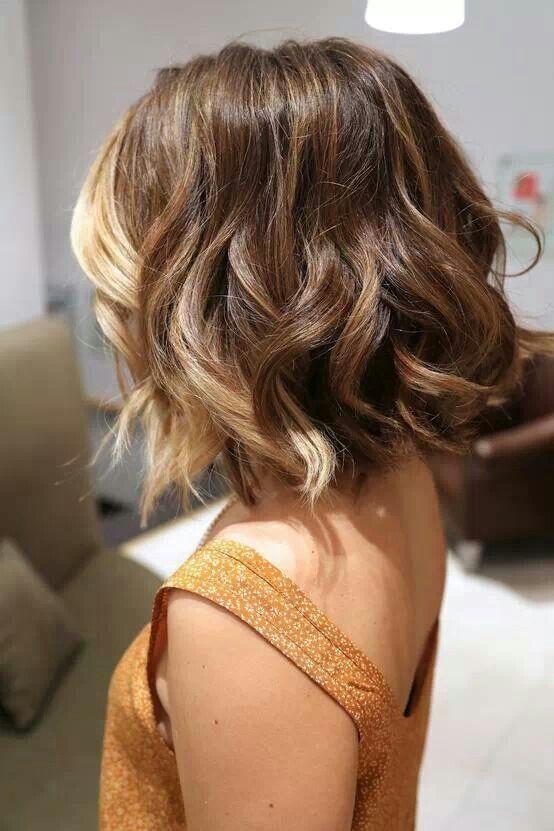 Các Kiểu Tóc Ngắn Đẹp 21