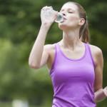 4 Lý Do Vì Sao Uống Nhiều Nước Có Thể Giúp Giảm Cân