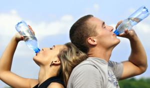 5 Cách Pha Chế Đồ Uống Giúp Cải Thiện Sức Khỏe