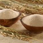 Công Dụng Của Cám Gạo Có Thể Bạn Chưa Biết