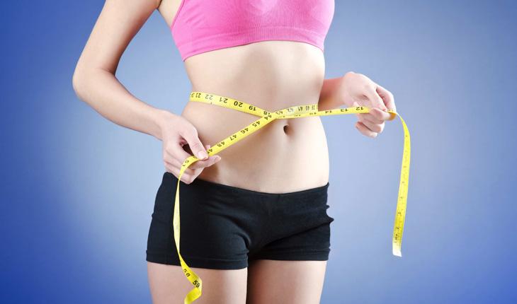 Các cách giảm cân đơn giản