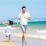 40 Điều Đơn Giản Để Có Được Cơ Thể Khỏe Mạnh Hơn