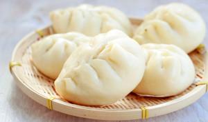 Cách Làm Bánh Bao Nhân Thịt Thơm Ngon