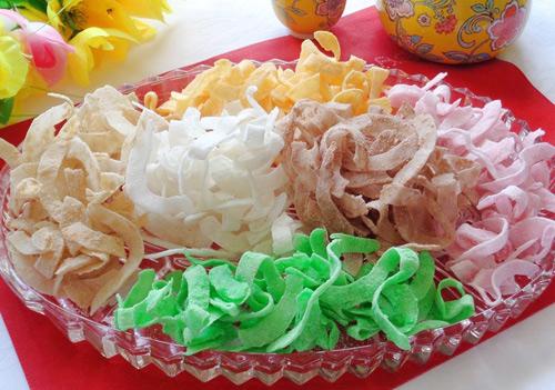 Mứt-Dừa-Nhiều-Màu