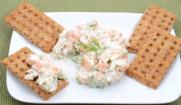 Salad-Sữa-Chua-Tôm