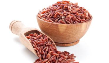 Tác dụng của gạo lứt