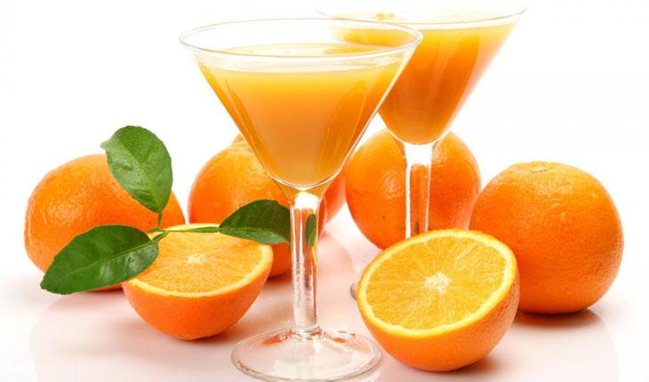 nước-cam