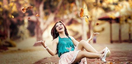 3 cách tự nhiên giúp bạn đẹp từ bên trong