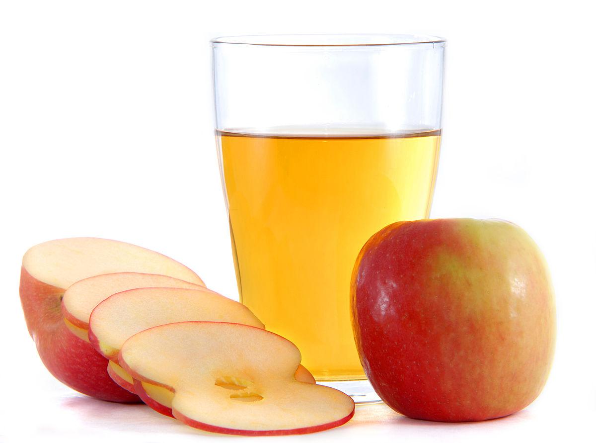 Giảm cân bằng giấm táo như thế nào mới đúng?