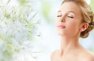 Nhận biết làn da là bước đầu tiên để chọn được loại kem dưỡng da tốt