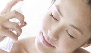sử dụng xiỵ khoáng như thế nào để đảm bảo độ ẩm cho làn da?