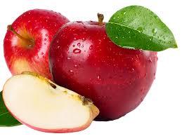 Giấm táo là một loại nước lên men được tinh chế từ quả táo và nước