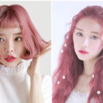 Cách chăm sóc tóc nhuộm để màu sáng và đẹp trong thời gian dài