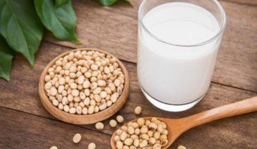 Làm thế nào để uống sữa đậu nành đúng cách?