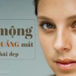 Cách trị thâm mắt lâu năm tại nhà đơn giản mà hiệu quả