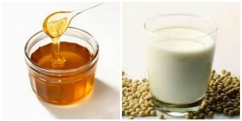 Không nên tùy ý kết hợp sữa đậu nành với các thực phẩm khác